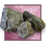 Камень Порфирит колотый 20 кг