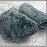 Камень Родингит обвалованный 20 кг