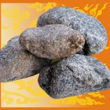 Камень Талькохлорит обвалованный 20 кг