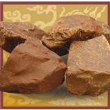 Камень Яшма 10 кг