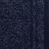Дорожка ковролиновая 0,66м Кortriek 5072  (синий) 700/1150гр/м2 (30п.м.)