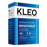 Клей обойный Kleo Смарт виниловый 200гр (7-9 рул) (20)