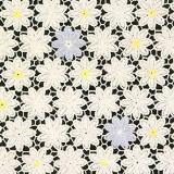 062B клеёнка Easy Lace 1,32*22м (бело-голубые цветы)