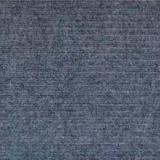 Дорожка ковролиновая 0,9м FLOOR MAT (серый) (15м.п)
