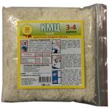 Клей обойный КМЦ 150гр (60)