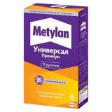 Клей обойный Метилан универсал премиум 250гр (18)