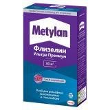Клей обойный Метилан флизелин премиум 250гр (18)