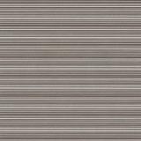 Штора рул 01М-2315 шир.47(43)см выс.170см марракеш зебрано (2)