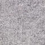Дорожка ковролиновая 1м Cairo 2216 (серый) 440 гр/м2 (30м2)