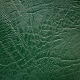 Винилискожа галантерейная 014 зеленый (42м2) Тверь