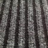 Дорожка ковролиновая 0,8м Antwerpen 2107 (серый) 700/1150гр/8,5/м2 (30)