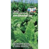 Табак Вирджиния 202, 0,01г (СеДеК) (10)