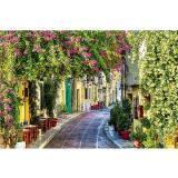 Ф Мотивы Греции Фотообои на флиз. основе 400х270 см (Тула)