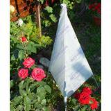 Укрытие для саженцев, кустарников, цветов