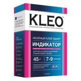 Клей обойный Kleo Индикатор виниловый 200гр (7-9 рул) (20)