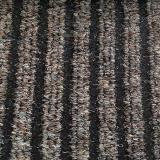 Дорожка ковролиновая 0,8м Antwerpen 7058 (коричневая) 700/1150гр/8,5/м2 (30)